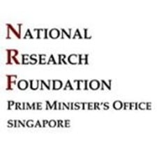 Dan and colleagues awarded $4.8 million to conduct a Natural Capital Assessment for SIngapore